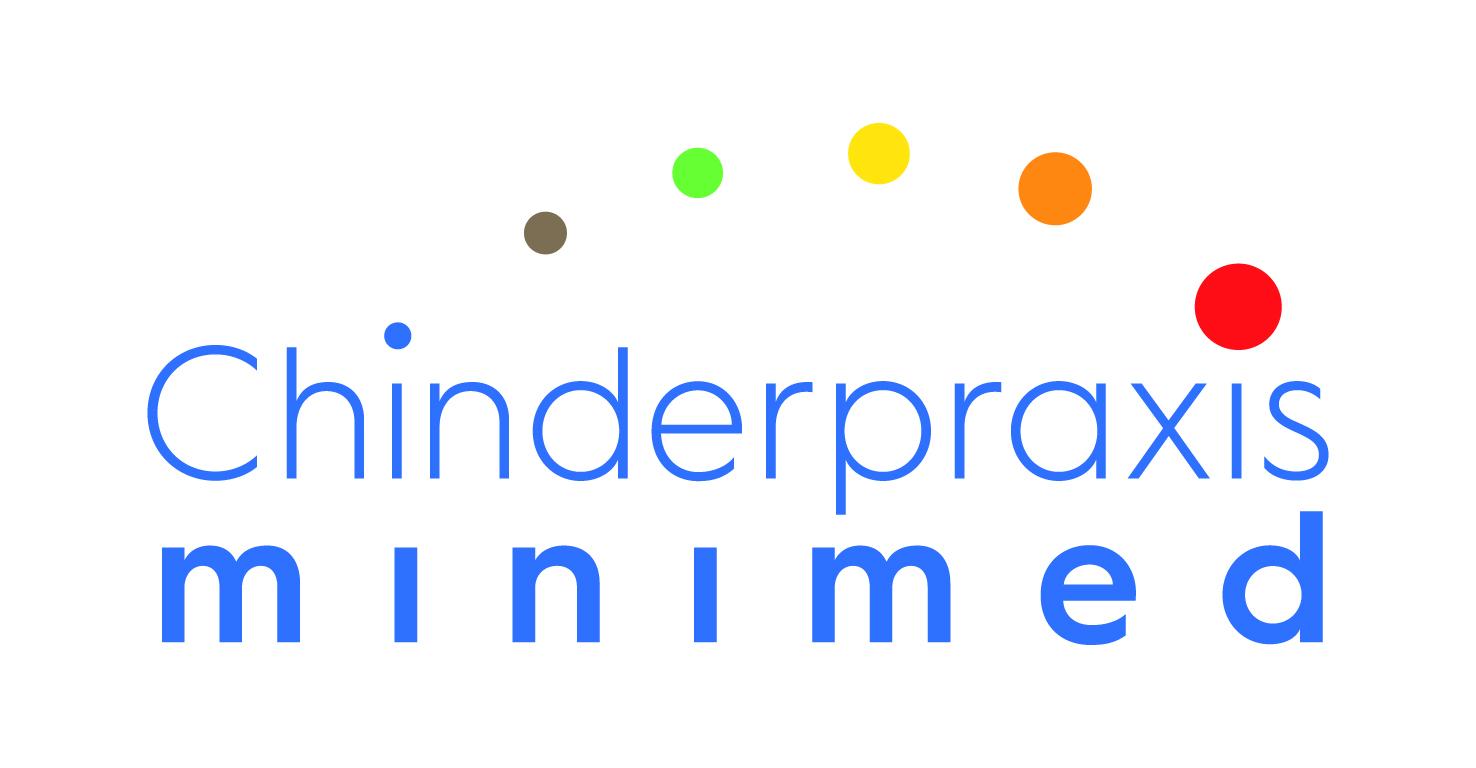 Chinderpraxis Minimed Winterthur